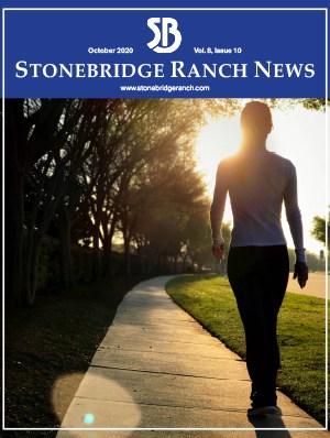Oct. 2020 (Vol. 8, Issue 10)