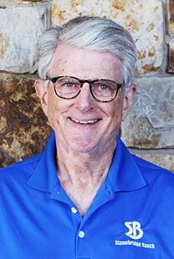 Jim Buerkle